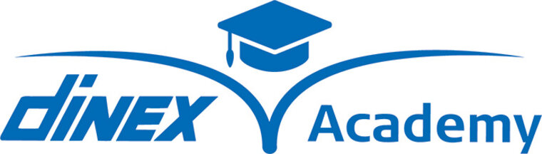 Dinex Academy