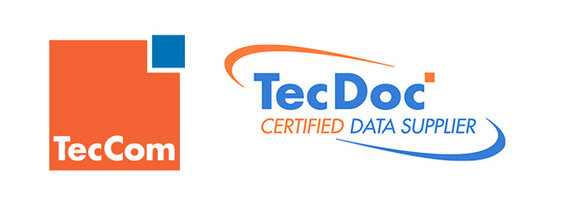 TecCom and TecDoc