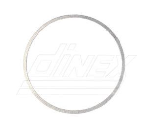 Exhaust Gasket, Volvo/Mack