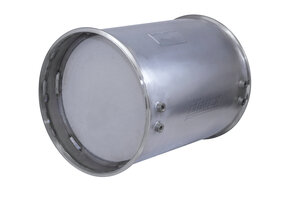DPF, International - Reconditioned