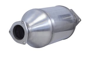 DPF, Navistar - Reconditioned
