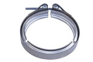 Exhaust Clamp,