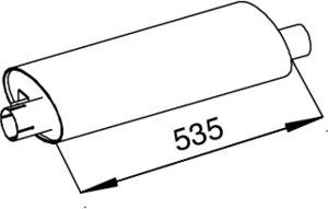 000.491.1099 MERCEDES