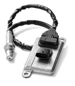 NOx Sensor, Freightliner/Detroit (SCR Outlet)