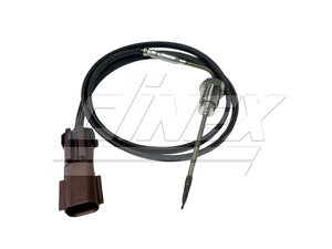 Temperature Sensor, Freightliner / Detroit (Doc Outlet)