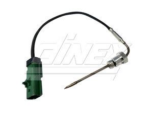 Temperature Sensor, Freightliner / Detroit (SCR Inlet / Outlet )