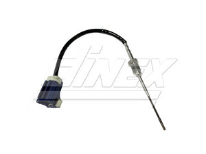 Temperature Sensor, Cummins / Paccar