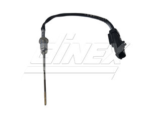 Temperature Sensor, Cummins