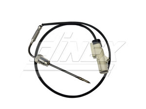 Temperature Sensor, Freightliner / Detroit ( DPF Outlet)