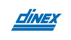Dinex Webshop