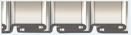 D2S: Standard Design