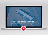 Dinex Aftermarket Logistic Services
