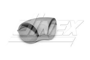 90° Elbow Welded/Thin Wall OD=63.5 / T=1.5, SPD